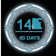 60days_15eur