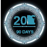 90days_23eur